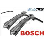 Palheta Bosch Aerotwin Citroen C4 Grand Picasso 2008 em diante