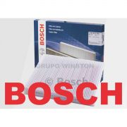 Filtro Ar Condicionado Bosch A1 Fox Space Cross Gol Polo Sedan Saveiro Voyage Cordoba Ibiza