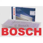 Filtro Ar Condicionado Bosch Courier Fiesta Ka