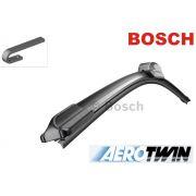 Palheta Limpador de Parabrisa Aerotwin Bosch AR 19 U