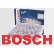 Filtro Ar Condicionado Bosch Honda City Fit HRV