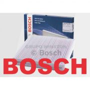 Filtro Ar Condicionado Bosch Journey Freemont