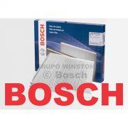 Filtro Ar Condicionado Bosch Kia Picanto