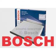 Filtro Ar Condicionado Bosch Ford Edge