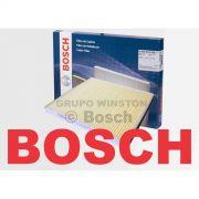 Filtro Ar Condicionado Bosch Scenic
