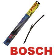 Palheta Bosch Traseira Bmw X1 2009 Em Diante A333H