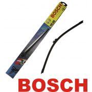 Palheta Bosch Traseira Bmw X5 Volvo Xc60 Xc90 A380H