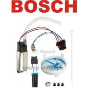 Bomba Combustivel Bosch Flex Idea Palio Siena Uno F000TE145H