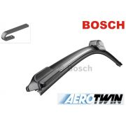 Palheta Limpador de Parabrisa Aerotwin Bosch AR 22 U