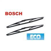 Palheta Bosch Eco Ford Ecosport 2003 até 2004 Fiesta 2002 até 2004