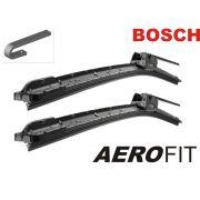 Palheta Bosch Aerofit Limpador de para brisa Bosch KIA Bongo