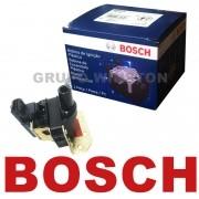 Bobina Ignição Bosch Gol Parati Kombi 3 Pinos F000zs0104