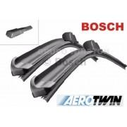 Palheta Bosch Aerotwin Mercedes Classe A200 250 Cla 200 2013 em diante