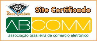 associa��o brasileira de com�rcio eletr�nico