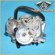 Carburador Virago XV250, V-Blade 250, Kansas 250 e GR250 - Mikuni
