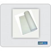 Cartolina Branca -  150gr. - 50x66   Pct. 100 Fls.