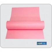 Cartolina Rosa - 150gr - 50x66 - Pct. 100 Fls.