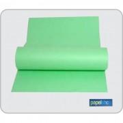 Cartolina Verde 150g 50x66 Verde  Pct. 100 Fls.