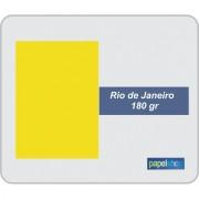 Colorplus  Rio de Janeiro 180 gr 210x297 - 50 Fls.