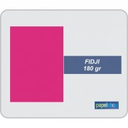 Colorplus Fidji 180 gr 210x297 - 50 Fls.