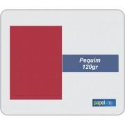 Colorplus  Pequim 120 gr 210x297 - 50 Fls.