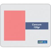 Colorplus Cancum 120 gr 210x297 - 50 Fls.