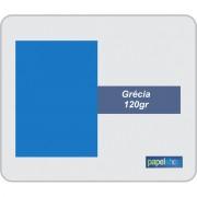 Colorplus  Grécia 120 gr 210x297 - 50 Fls.