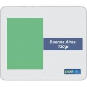 Colorplus  Buenos Aires 120 gr 210x297 - 50 Fls.