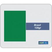 Colorplus  Brasil 120 gr 210x297 - 50 Fls.