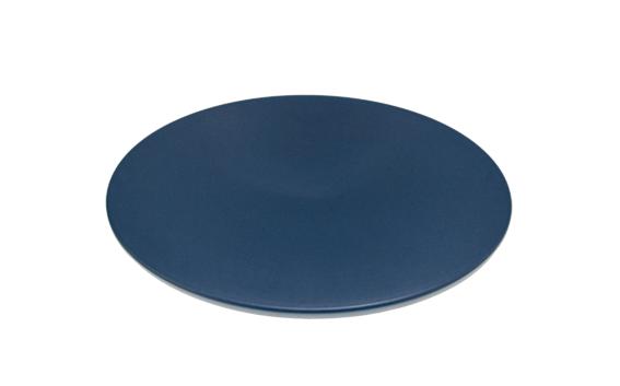 """Protetor de Bobina Minelab Elíptico Azul de 10"""""""