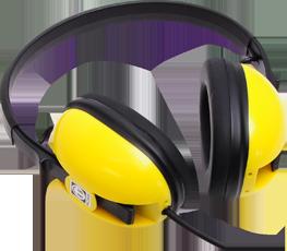 Fones de Ouvido Submersíveis Minelab Para CTX 3030