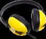 Fones de ouvido Koss Submersíveis