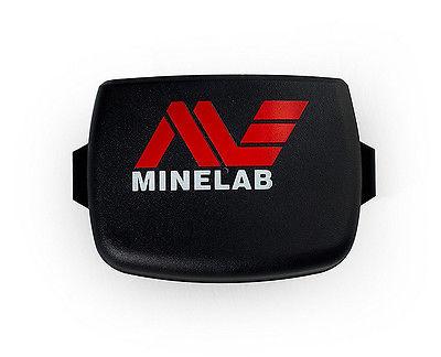 Bateria de Íons de Lítio Minelab para Detector de Metais CTX 3030