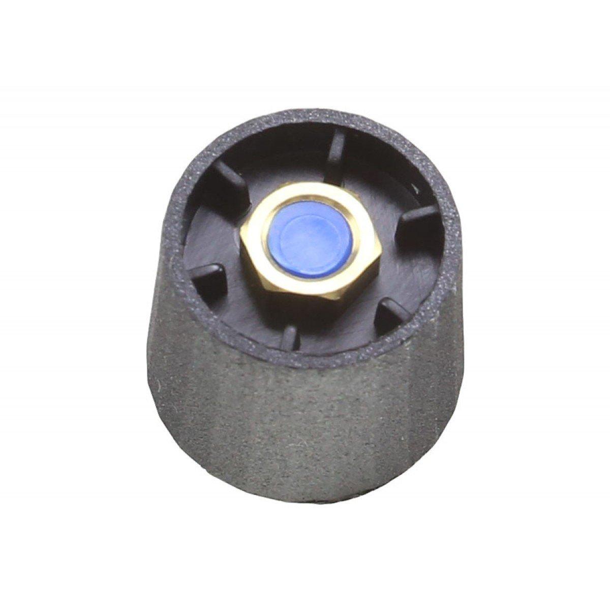 Botão Minelab para Excalibur II