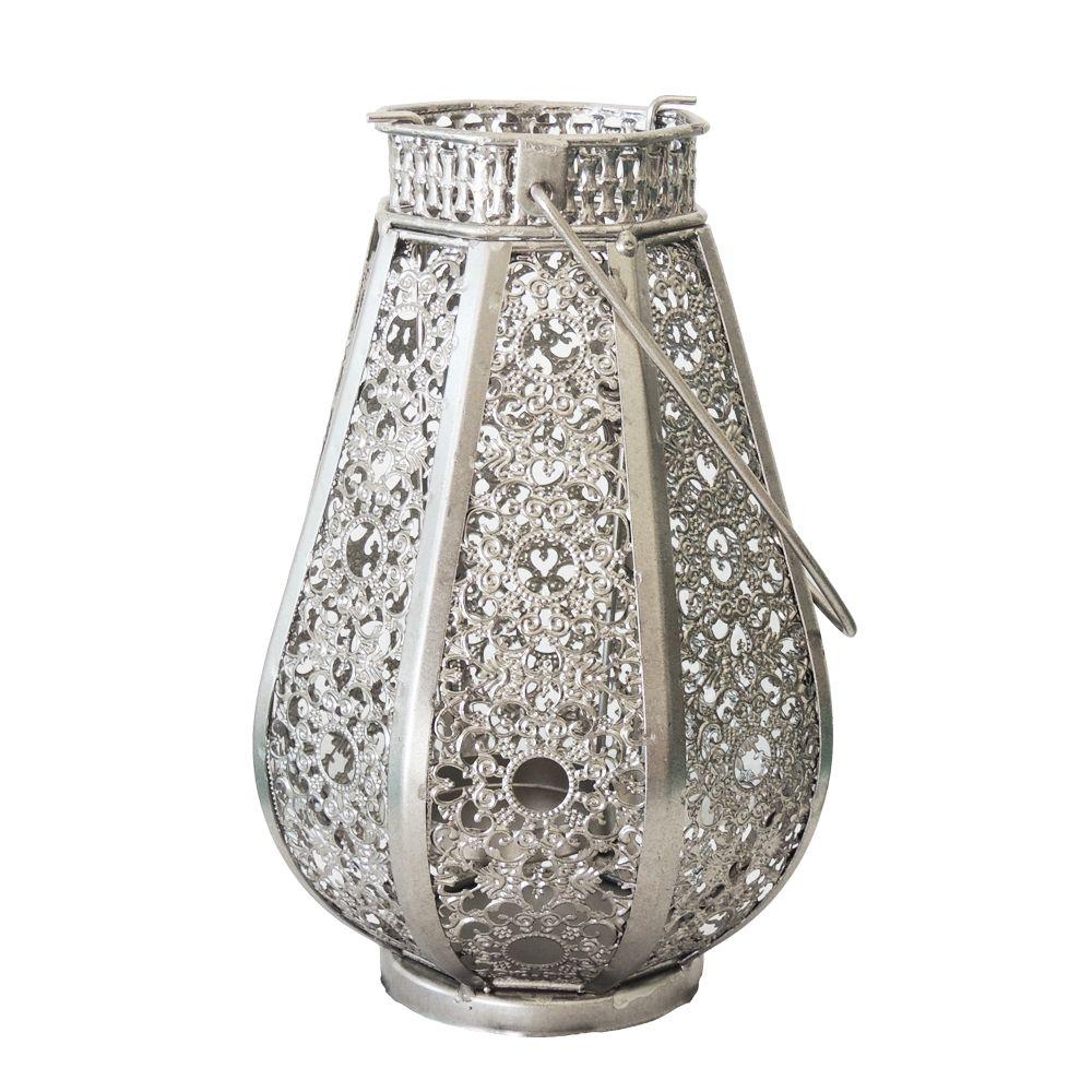 Lanterna Marroquina Saara  - N Store