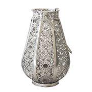 Lanterna Marroquina Saara