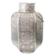 Lanterna Marroquina Marrakesh