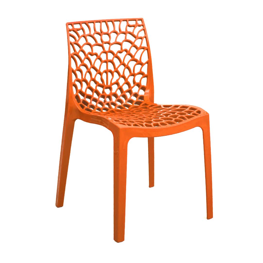 Cadeira Gruvyer  - N Store