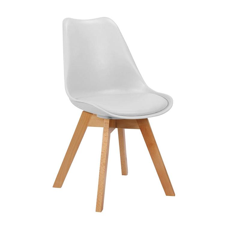 Cadeira Leda  - N Store
