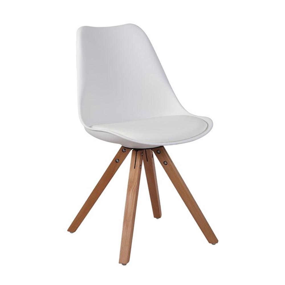 Cadeira Ligia  - N Store