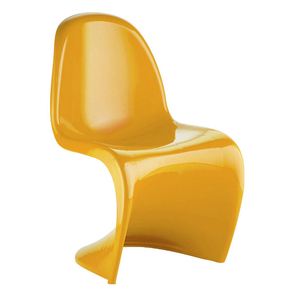 Cadeira Panton  - N Store