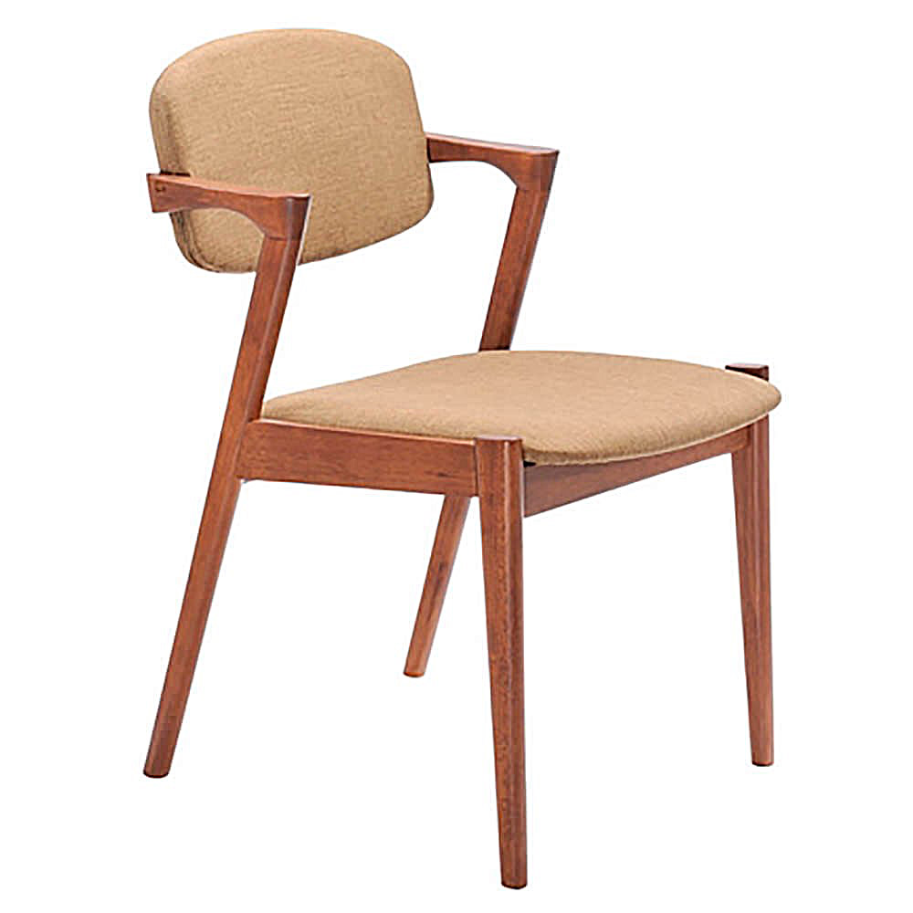 Cadeira Greta  - N Store