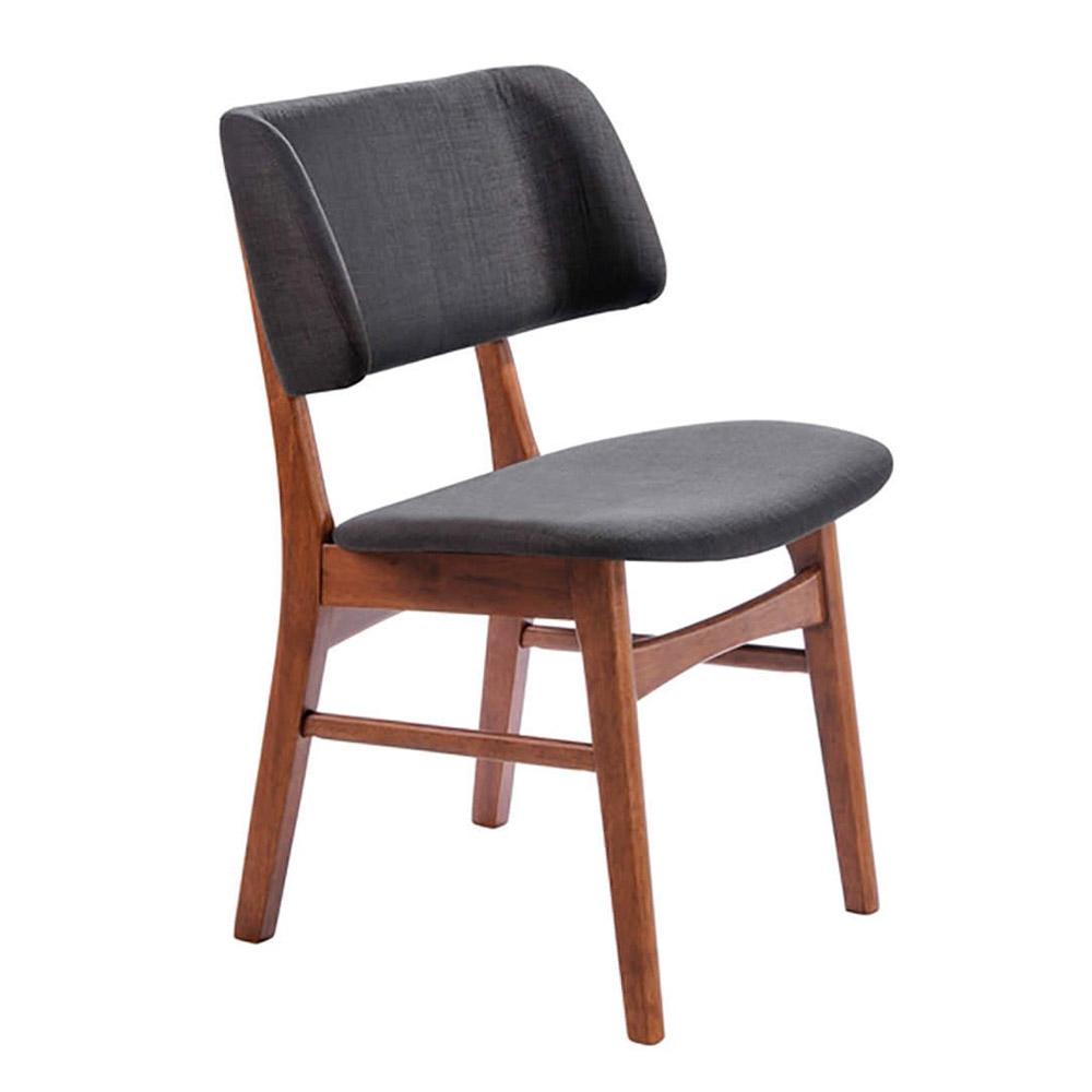Cadeira Mikaela  - N Store