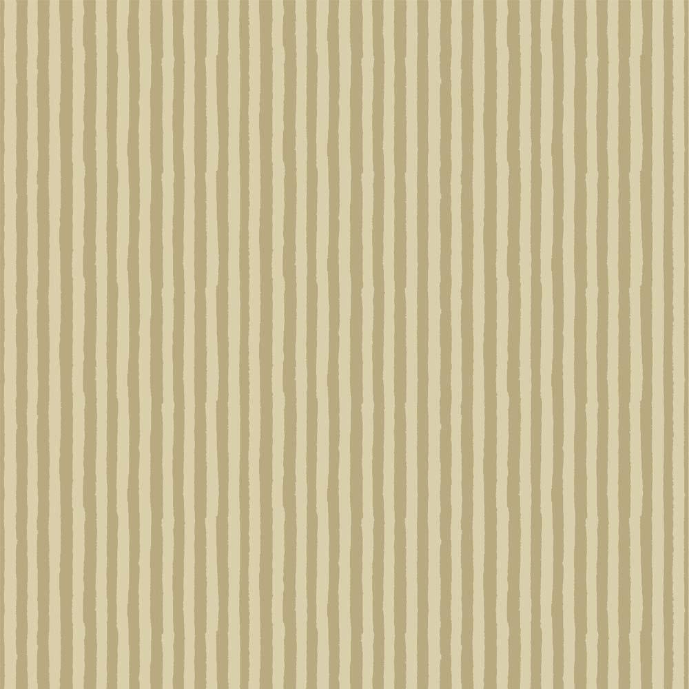 Papel de parede listras cores fortes Infantario Bobinex  - Gatinhando Quarto dos Sonhos