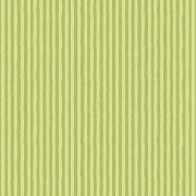 Papel de parede listras cores fortes Infantario Bobinex