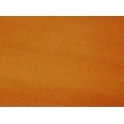 Placa Atoalhada Laranja 40x60cm