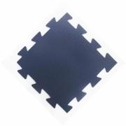 Tatame 1x50x50cm   Preto