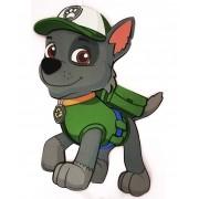 Patrulha Canina Rocky     4418x29cm