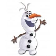 FROZEN PAINEL OLAF     54,0X36,5CM
