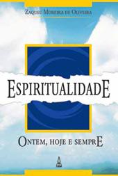 Espiritualidade  - Distribuidora EBD